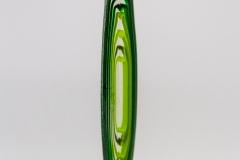 Green Slice